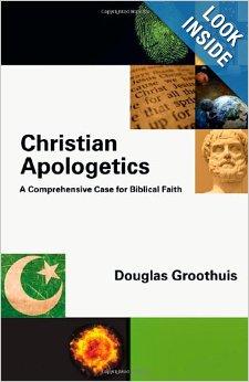Doug Groothius 1