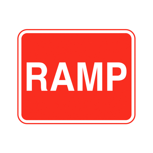 ramp-safety-sign-p3084-118248_zoom.jpg