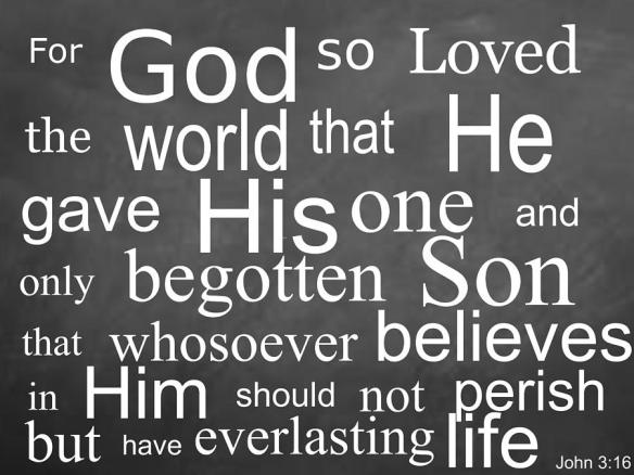 for-god-so-loved-the-world-suzanne-carter