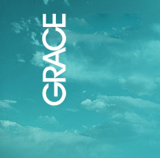 grace_clouds