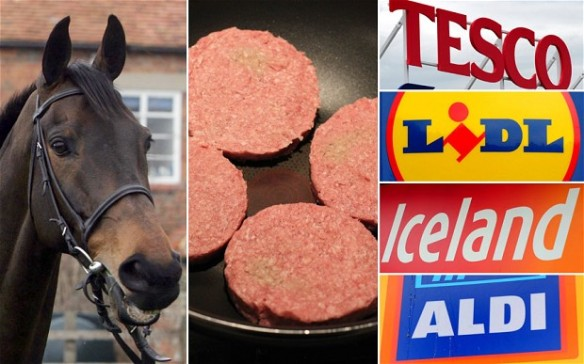 horse-burger_2454013b