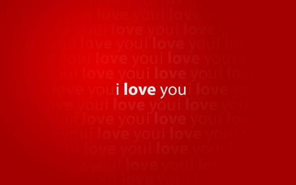 i-love-you-poems-9207-hd-wallpapers