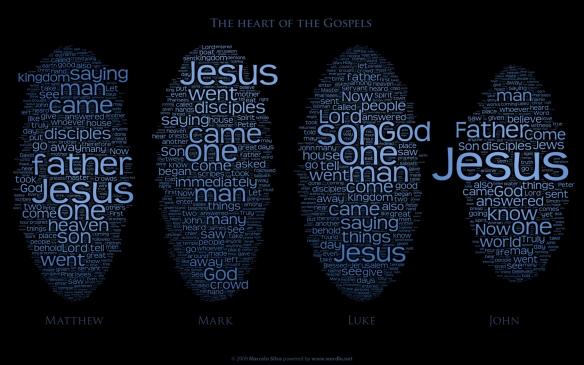 heart-of-gospels_1680x1050