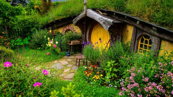 hobbit-hole-1920x1080