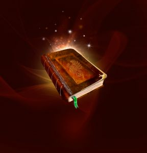 magic-book-1204250-m