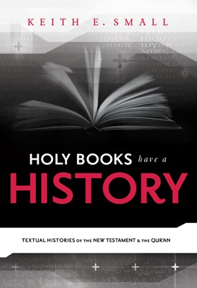 holy_books_cover_1