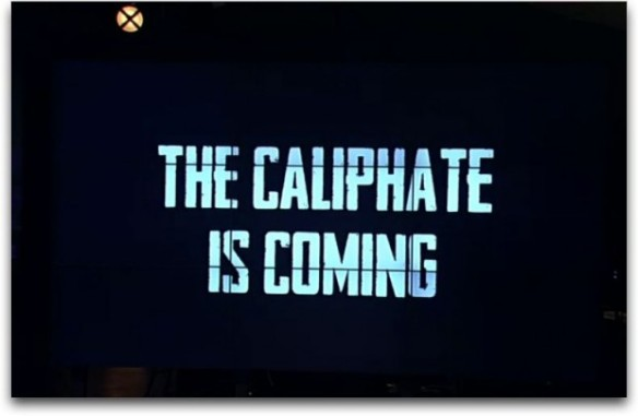 Muslim-Brotherhood-Caliphate-Coming-GBTV-620x405