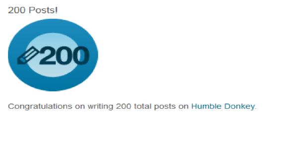 200 a