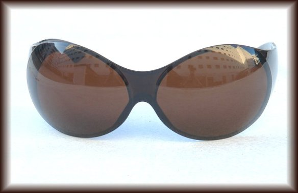 Bono_fly_brown_sunglasses