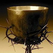 Cup-of-Gods-wrath