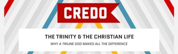Credo-April-Cover-Slider-720x220